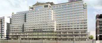 100 Sea Containers House Address Ogilvy And Mather London Office Relocation