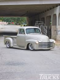 1951 Chevy Truck Front Photo 1 | Trucks | Pinterest | Trucks, Cars ...