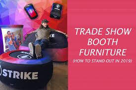 Trade Show Booth Furniture [Lifetime Warranty] (Stand Out In ... Inflatable Chairs Couches Chair Sofa Bean Bags Ball Football Portable Potato Cartoon Png Download 1200 Free Transparent Blochair Clear In 2019 Universities Giant And Custom Outdoor Sofas That Are Simply Amazing Air Fniture Package 1 Expabrand Printed Flag Banners Marquees 12 Seat Height 30 Wide With Slipcover Branded Includes Cover Romatlink Lounger Blow Up Camping Couch For Adults Kids Water Proof Antiair Leaking Design Bed Backyard Yomi Armchair Mojow Touch Of Modern