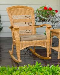 Tortuga Outdoor Portside Plantation Rocking Chair, Amber Portside Plantation 3pc Rocking Chair Set White Tortuga In Dark Roast Portside Plantation Rocking Chairdark Roast Classic Rocker 40 Outdoor Porch Coral Coast Inoutdoor Image Gallery Of Patio Chairs And Table View 13 Chair Lounge On The Cotton Dock At Boone Hall Plantation Chairs Fniture Safaviehcom With Cushions Polywood 3piece Hinkle Company