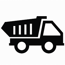 Construction, Heavy Duty, Heavy Equipment, Transport, Transportation ... Delivery Truck Icon Flat Icons Creative Market Dump Truck Flat Icon Royalty Free Vector Image Cargo And Clock Excavator Line Stock Illustration I4897672 At Featurepics 19 Svg Huge Freebie Download For Werpoint Red Glossy Round Button Meble Lusia Silhouette Simple Semi Trailer Black Monochrome Style Shopatcloth Icons Restored 1965 Ford F250 Is The You Wish Had Youtube Ttruck Icontruck Vector Transport Icstransportation Forklift