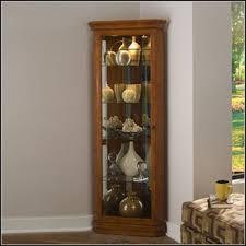 Pulaski Glass Panel Display Cabinet by Reputable Victoriana Curio Wall Cabinet Cherry Victoriana Wall