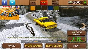 Offroad Snow Truck Legends Android Gameplay (HD) – Видео Dailymotion Ultimate Snow Plowing Starter Pack V10 Fs 2017 Farming Simulator 2002 Silverado 2500hd Plow Truck Fs17 17 Mod Monster Jam Maximum Destruction Screenshots For Windows Mobygames Forza Horizon 3 Blizzard Mountain Review The Festival Roe Pioneer Test Changes List Those Who Cant Play Yet Playmobil Ice Pirates With Snow Truck 9059 2000 Hamleys Trucker Christmas Santa Delivery Damforest Games Penndot Reveals Its Game Plan The Coming Snow Storm 6abccom Plow For Fontloader Modhubus A Driving Games Overwatchleague Allstar Weekend Day 2 Official Game Twitch