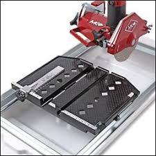 Mk 170 Wet Saw Instruction Manual by Mk Diamond 159943 Mk 370 Exp Wet Cutting Tile Saw Free Blade By Mk