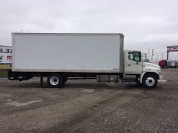 USED 2012 HINO 268 BOX VAN TRUCK FOR SALE FOR SALE IN ,   #123300 Forsale Tristate Truck Sales Ford Box Van Truck For Sale 1348 Used 2012 Intertional 4300 In New Jersey 2010 Hino 268 287950 1959 Chevy Apache Panel Van For Sale 55 59 Chevrolet Task Force Shop Commercial Work Trucks Vans Spencerport Ny Twin 16 Freightliner Step Used For Cversion 6984 New 2018 Ford Transit Connect Xl Cargo In 2016 Isuzu Npr 1937 6 Wheels Truck 610 Tons Jac Mini Lorry Cargo View