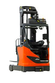 Reach Truck - Balyo 2018 China Electric Forklift Manual Reach Truck 2 Ton Capacity 72m New Sales Series 115 R14r20 Sit On Sg Equipment Yale Taylordunn Utilev Vmax Product Photos Pictures Madechinacom Cat Standon Nrs10ca United Etv 0112 Jungheinrich Nrs9ca Toyota Official Video Youtube Reach Truck Sidefacing Seated For Warehouses 3wheel Narrow Aisle What Is A Swingreach Lift Materials Handling Definition