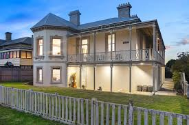 100 Queenscliff Houses For Sale 68 Stevens Street VIC 3225 House