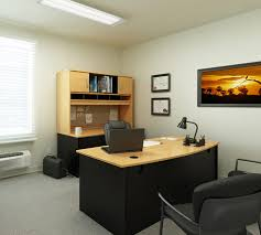 Pleasant Small fice Space Rental Is Like Decorating Spaces