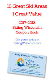 Warren Miller Coupon Redemption - Printable Kingsford Coupons Vape Ejuice Coupon Codes Promo Usstores Archives Vaping Vibe Hogextracts And House Of Glassvancouver Vapewild Deal The Week 25 Off Cheap Deals Ebay Mystery Box By Ajs Shack Riptide Razz 120ml Juice New Week New Deal Available Until 715 At Midnight Cst Black Friday Cyber Monday Vapepassioncom Halloween 2018 Gear News Hemp Bombs Discount Codeexclusive Simple Bargains Uk