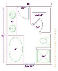 Bathroom Designs 6 X 10 Google Image Result For Homeplansforfree