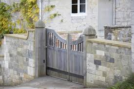 100 Building A Garden Gate From Wood Get The Look The English 10 Ways Ista