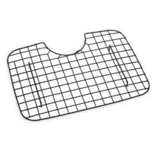 Oxo Sink Mat Large by Buy Kitchen Sink Mat From Bed Bath U0026 Beyond