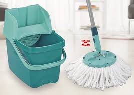 best mop for tile floors top 10 best floor mop by expert