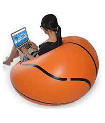 Inflatable Chair Sofa Bean Bags Ball Football Portable ... Best Promo Bb45e Inflatable Football Bean Bag Chair Chelsea Details About Comfort Research Big Joe Shop Bestway Up In And Over Soccer Ball Online In Riyadh Jeddah And All Ksa 75010 4112mx66cm Beanless 45x44x26 Air Sofa For Single Giant Advertising Buy Sofainflatable Sofagiant Product On Factory Cheap Style Sale Sofafootball Chairfootball Pvc For Kids