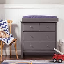 Davinci Kalani Dresser Changing Table by 19 Davinci Kalani Dresser Changing Table Crib With Toddler