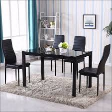 kitchen painted kitchen tables walmart dining table set trestle