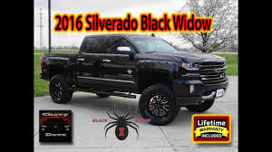 2016 Silverado Black Widow Special Edition Review (SOLD) - YouTube Chevy Black Widow Lifted Trucks Sca Performance Black Widow Chevy Black Widow Tragboardinfo 2019 Chevy Silverado How A Big Thirsty Pickup Gets More Fuelefficient 2014 Lt B Flickr Sherwood Park Chevrolet Vehicles For Sale In Ab T8h 0r5 Ewald Buick Is Oconomowoc Dealer And Truck Lovely Custom Trucks 2016 Package Available Gm Trucks Medium Duty Work Special Edition Review Sold Youtube Apex Lifted Gmc Stone Blue Riding Style Pinterest Anyone Have Experience With Or Parts