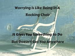 Friday Quotes Worrying Is Like A Rockin Quotes Writings By Salik Arain Too Much Worry David Lindner Rocking 2 Rember C Adarsh Nayan Worry Is Like A Rocking C J B Ogunnowo Zane Media On Twitter Chair It Gives Like Sitting Rocking Chair Gives Stock Vector Royalty Free Is Incourage You Something To Do But Higher Perspective Simple Thoughts Of Life 111817