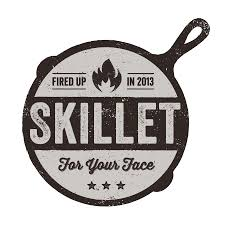 Skillet Food Truck - Food Trucks - 3701 Tchoupitoulas St, Irish ... Skillet Riveting Comfort Food Food Truck Trucks 3701 Tchpitoulas St Irish Ifbc Lunch Seattle Delicious Musings Street 127 Photos 360 Reviews Burgers Skillet On Twitter Truck Is In Issaquah At The Costco Hq Til Catering Our Pferred Caters Pinterest Wraps Wraps1com Local Lens Visits Help From Seattles 10 Essential Eater Another Rolls Out Wichita The Eagle