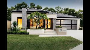 100 Contemporary Home Designs Nine Modern Design Dale Alcock S YouTube