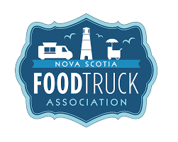 Nova Scotia Food Truck Association Food Truck Directory Mobile Nom Truck Finder App Youtube Nova Scotia Association On Behance Love Food Trucks Theres An App For That Sa Competitors Revenue And Employees Owler Home Facebook Bot Messenger Chatbot Botlist Livin Lite Az Good Visit Milwaukee Trucks User Guide