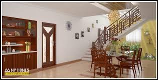 Wooden Dining Table Designs Kerala Hall Designers Open A New Gateway To Choose The Best From House Interior