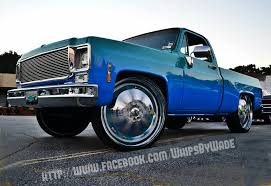 Donk Trucks Ram 2500 Laramie Your Guide To The Worlds Most Hated Car Culture Donks Save Ta Tas Truck Ridin 24s Custom Trucks Archives Hiphopcarscom Trucks Rides Magazine Pin By Red On And Badass Pinterest Big Wheel Wheels Bbc Autos From Safercargov The Sanitized Spirit Of 73 Chevrolet Silverado 1986 Donk Style Addon Gta5modscom Dub Car Show Cars Getting Ready To Get A Bank Loan For This Cummins Ps Yes I Know Lift Kit Rentawheel Ntatire Whipaddict Lil Boosie Yo Gotti Concertcar Show Rims