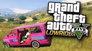 GTA 5 PC Funny Moments - Pimp My Ride, Free Candy, Epic Police ... Pimp My Ride 5x04 Dantes 1976 Ford Econoline Ice Cream Truck Simpsons Ice Cream Man Pimp My Ride Youtube Heartsrevolution Talk Pop Culture Feminism And Michael Jacksons Coastrider Surly Moonlander A Review 3 Years On Now That 5 Car Wash Game Android Apps Google Play The Worlds Best Photos Of Spinners Truck Flickr Hive Mind 1x06 Mustang 67 Dailymotion Video Legal Issues Lifespaceblog Divco 1955 Milk Delivery Gta 4 Mod Pc Funny Moments Free Candy Epic Police