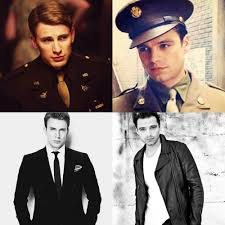 Steve Rogers/Chris Evans And Bucky Barnes/Sebastian Stan...well..I ... Bucky Barnes And Steve Rogers Civil War Quote Crossbones To Bucky Steve Friendship Bing Images Captain America Pinterest Rogerschris Evans Barnessebastian Stanwelli Dont You Worry Child Youtube Winter Solider Pinup Cosplay Female Bombshell Mcu X Stucky Barnes Rogers Soldier See You Again Peggy Carter Comparison In Guitarist Aka Soldier Lead Singer Said Ill Always Be Your Friend Childsteverogers By Lit222 On Deviantart