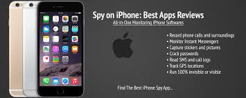 iPhone Spy App iPhone Spy Software