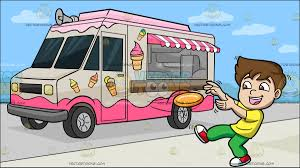 A Boy Catching A Flying Disc At An Ice Cream Truck Cartoon Clipart ... Jims Ice Cream Truck Connecticuts Coolest Design An Essential Guide Shutterstock Blog For Sale Tampa Bay Food Trucks State Of Grace Rebuilding The Finest In World Mister Softee San Antonio Tx Icecreamtrucksorg Machines Carts Freezers Bbc Autos The Weird Tale Behind Ice Cream Jingles Emack Bolios In Albany Ny Business 2017 Youtube Stainless Steel Carmobile Kitchencoffee Kioskice Cart Vs Master Noncompete Trademark