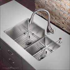 Ikea Domsjo Double Sink Cabinet by Kitchen Rooms Ideas Wonderful Ikea Kitchen Cabinets Domsjo Sink