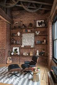 masculine apartment decorating ideas for 34