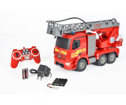 1:20 Fire Truck 2.4G 100% RTR - Trucks/Tanks 100% RTR - RC ... Stephen Siller Tunnel To Towers 911 Commemorative Model Fire Truck My Code 3 Diecast Collection Trucks 4 3d Model Turbosquid 1213424 Rc Model Fire Trucks Heavy Load Dozer Excavator Kdw Platform Engine Ladder Alloy Car Cstruction Vehicle Toy Cement Truck Rescue Trailer Fire Best Wvol Electric With Stunning Lights And Sale Truck Action Stunning Rescue In Opel Blitz Mouscron 1965 Hobbydb Fighters Scania Man Mb 120 24g 100 Rtr Tructanks