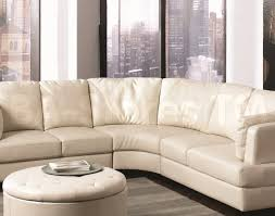 sofa wonderful curved conversation sofa curve sectional sofa by