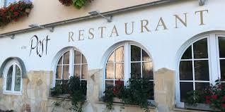 restaurant alte post das tourenportal des landkreis göppingen