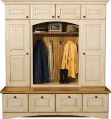 Boot Cabinet by Locker Cabinets U0026 Mudroom Storage Dura Supreme Cabinetry