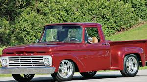 100 F100 Ford Truck Free Download Wallpapers Old Old