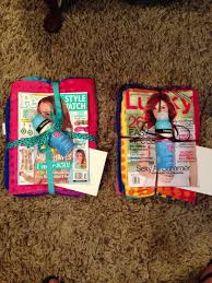 Teacher Gifts For End Of Year: Towel, Magazine And Sunscreen ... Essex Techs Laura Phams Wning Essay Names Gina William The Teacher Appreciation Day Freebies 2016 1003 The Bull 15 Deals You Can Get For Week Dwym Restaurant Owner Duties Resume Quality Mangement Term Paper Barnes Noble Book Fair Dec 8th Cougar Valley Pta Hot 2 Red Dot Clearance Crazy On Lego Celebrates Local Winners Of My Favorite Event 214 Best Appreciationschool Stuff Images On Pinterest Newnan Nobles Holiday Drive Raises Over 2000 Books Culdesac Four