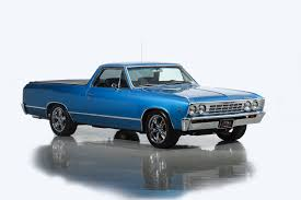 1967 Chevrolet El Camino   Motorcar Classics   Exotic And Classic ... Ayresfordf2501967truck Ayres 1967 Chevrolet Ck Truck For Sale Near Fort Worth Texas 76137 6500 Shop C10 Custom Step Side Pickup Moexotica Classic Something About This Truck Love The Look Nice Dodge D100 Chevy From Fast And Furious Is Up Used Lifted Gmc K1500 For Sale Northwest Intertional Harvester 1100b Junkyard Find Southern Kentucky Classics Welcome To After C30 Skunk River Restorations Street Cruisin The Coast 2014 Youtube Rare K10 4x4 Short Bed Frame Off