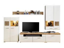 wohnzimmermöbel kaufen schneller günstiger