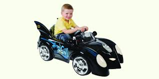 Batman Batmobile Kids 6 Volt Electric Ride-On Car Is Pure Adam West ... The Top 20 Best Ride On Cstruction Toys For Kids In 2017 Battery Powered Trucks For Toddlers Inspirational Power Wheels Lil Jeep Pink Electric Toy Cars Kidz Auto Little Tikes Princess Cozy Truck Rideon Amazonca Ram 3500 Dually 12volt Black R Us Canada Foot To Floor Riding Toddlers By Beautiful Pictures Garbage Monster Children 4230 Amazoncom Kid Trax Red Fire Engine Games Gforce Rescue Toddler Remote Control Car Tots Radio Flyer Operated 2 With Lights And Sounds