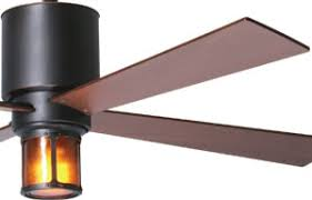Mica Lamp Company Ceiling Fans by The Modern Fan Company A Collection Of Ceiling Fans Designed By