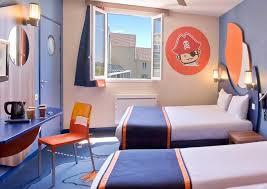 hotel dans la chambre ile de hotel avec dans la chambre ile de meilleur de