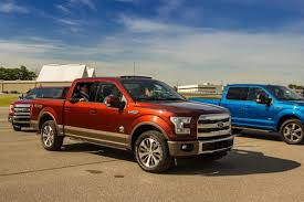 Ford F-150 (2016) Exclusive Drive - Cars.co.za 2019 Ford F150 Raptor Adds Adaptive Dampers Trail Control System Used 2014 Xlt Rwd Truck For Sale In Perry Ok Pf0128 Ford Black Widow Lifted Trucks Sca Performance Black Widow Time To Buy Discounts On Ram 1500 And Chevrolet Mccluskey Automotive In Hammond Louisiana Dealership Cars For At Mullinax Kissimmee Fl Autocom 2018 Limited 4x4 Pauls Valley 1993 Sale 2164018 Hemmings Motor News Mike Brown Chrysler Dodge Jeep Car Auto Sales Dfw Questions I Have A 1989 Lariat Fully Shelby Ewalds Venus