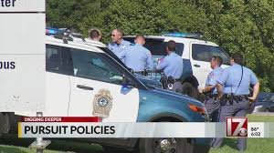 100 Two Men And A Truck Raleigh Policy Says 2 Police Units Should Be In Chases So Why