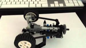 Lego Technic Rear Mini Trial Truck Suspension - YouTube Trophy Truck Suspension Norton Safe Search Trophy Trucks Baja 1000 8 Facts You Need To Know Red Bull Axial 90050 Yeti Rc At Hobby Warehouse Kevs Bench Custom 15scale Car Action Off Road 101 An In Depth Look Tipping Point Of Wildcat Vs Rzr Page 4 Toyota Tundra Boxed Long Travel Kit Weldtec Designs Raptor 4link Rear Suspension Kits Foutz Motsports Llc Rat A Hot Rod Pickup With Real Offroad Chops Drivgline Camburg Kinetik Racedezertcom Specifications Owner Eeering Builder
