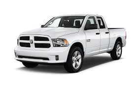 100 57 Dodge Truck 2017 Ram 1500 Reviews And Rating Motortrend