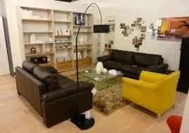 canap angouleme meubles aubin angoulême canapé chocolat les montagnes espace