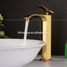 Touchless Lavatory Faucet Royal Line by Faucet Korea Faucet Korea Suppliers And Manufacturers At Alibaba Com